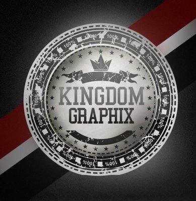 Kingdom G.