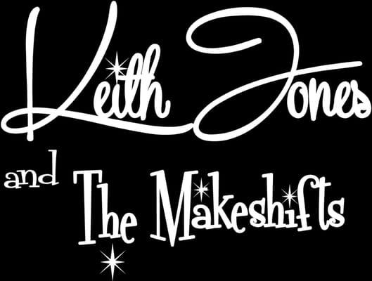 Keith J.