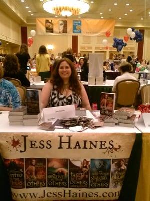 Jess H.