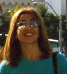 Florence N.