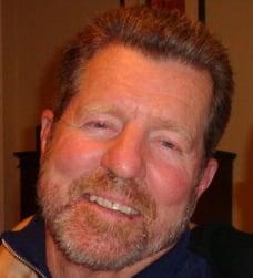 Dale K.