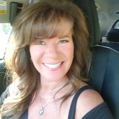 Joanne P.