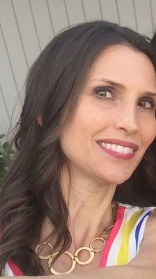 Francine E.