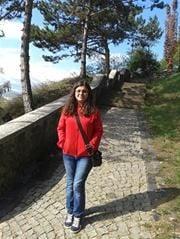 Adina B.