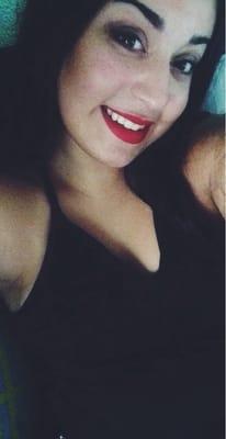 Quiana C.