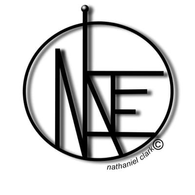 Nathaniel C.