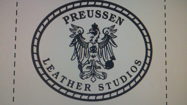Preussen S.