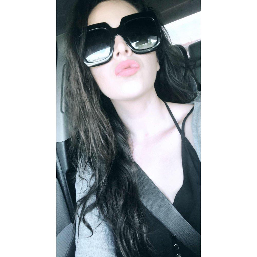 Rachael W.'s profile photo
