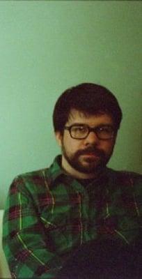 Brandon Z.