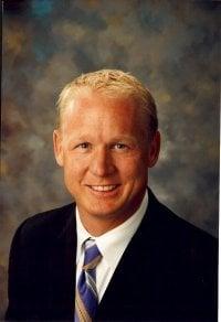 Stephen J.