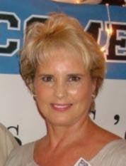 Janis C.