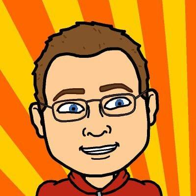 Dwight F.