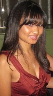 Kinara Y.