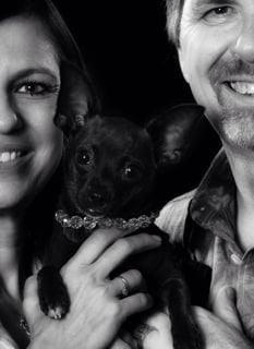 Rick And Debi K.