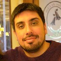 Mauricio V.