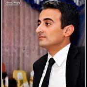 Bassem N.