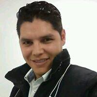Juan Manuel L.