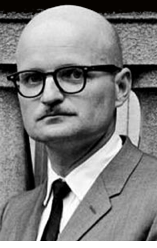 Fritz S.