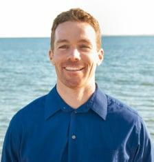 Brendan R.