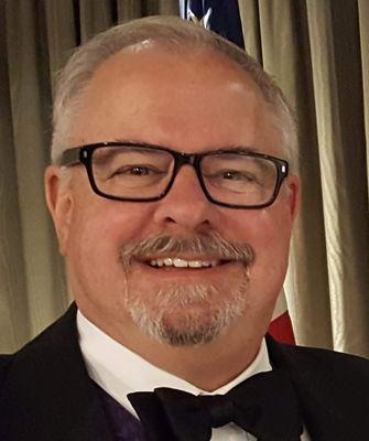Mark G.