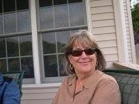 Joan L.
