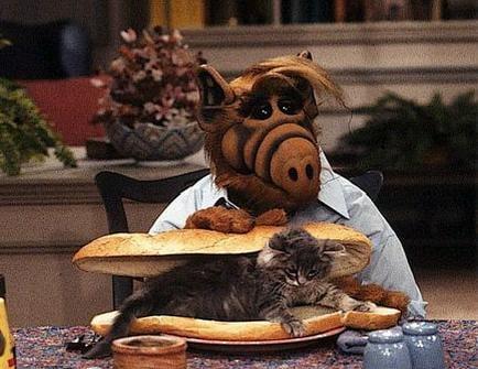 Alf O.