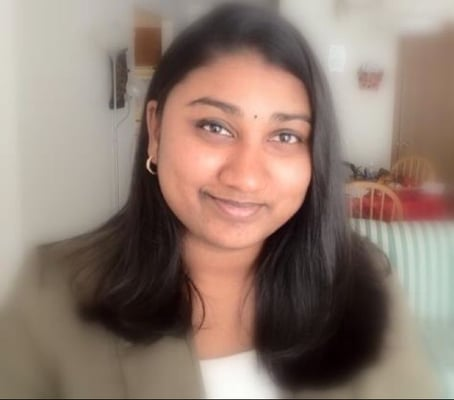 Suganya M.