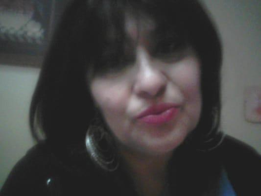 Leticia E.