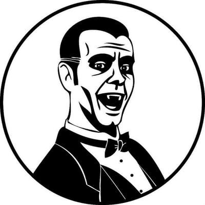 Count Gregula ..