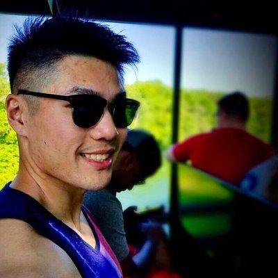 Yiu Wah L.