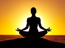 Yoga G.