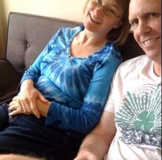 Karen And David M.