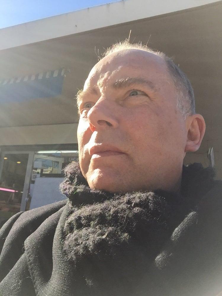 Pierre E.