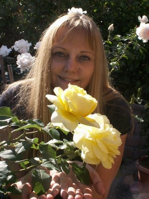 Rose H.