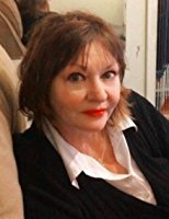 Author BrendaWinters W.
