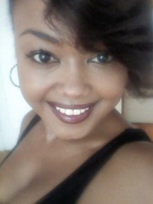 Ms B.