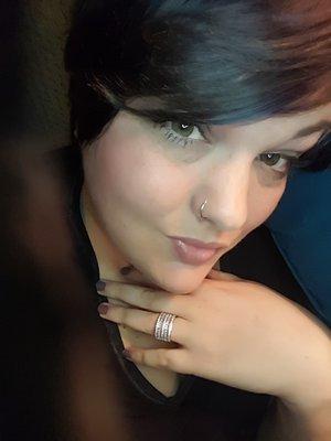 Allison B.