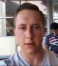 Justin V.