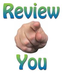 Review U.