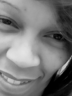 Ronica C.