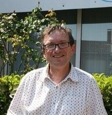 Jean Christophe N.