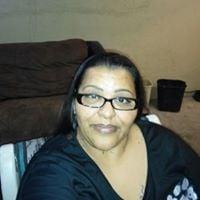 Monica J.