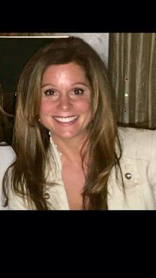 Christine B.