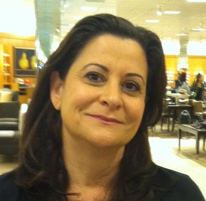Nathalie G.