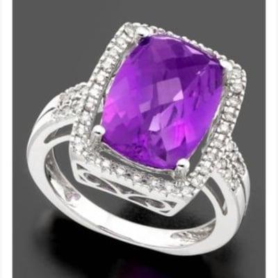 Purplemaj B.