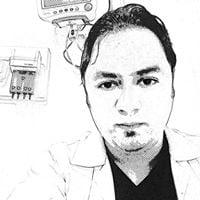 Mohamed T.