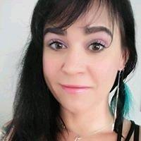 Vanessa E.