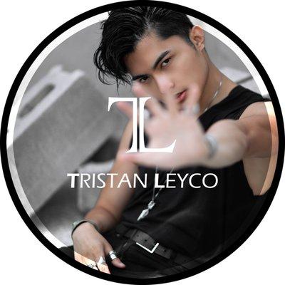Tristan L.