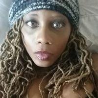 Mona J.'s Review