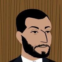 Tariq A.'s Review